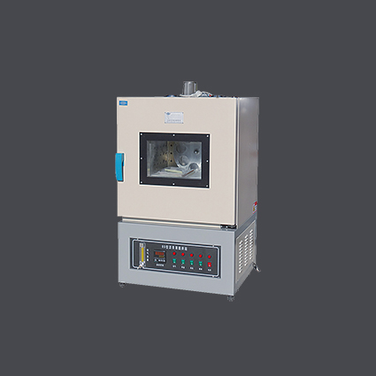 SYD-3061(85)沥青旋转薄膜烘箱