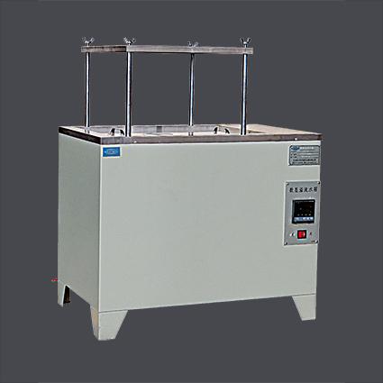 CF-C恒温溢流水箱