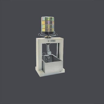 KYH-IIA沥青混合料压痕贯入仪