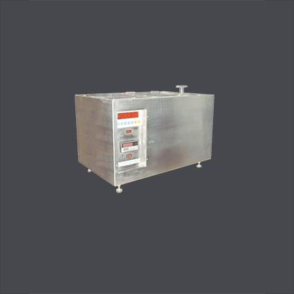 SYD-0630沥青压力老化试验装置(PAV)