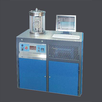 SPT沥青混合料简单性能试验仪