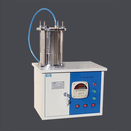 HS-3矿粉回收仪