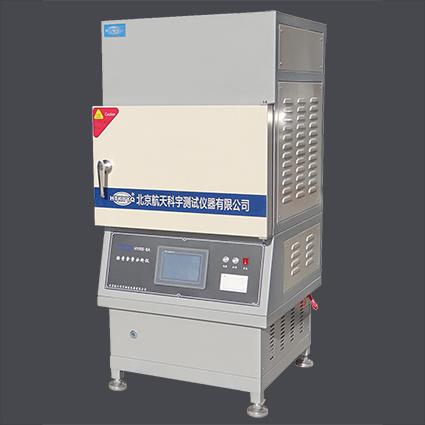 HYRS-6/6A燃烧法沥青含量分析仪