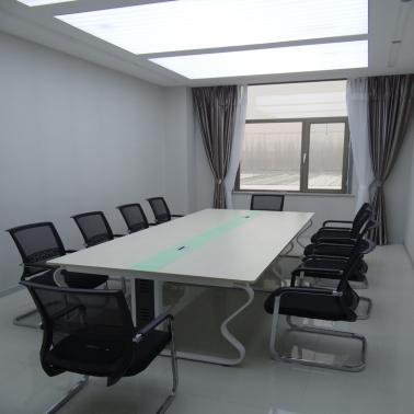航天科宇会议室