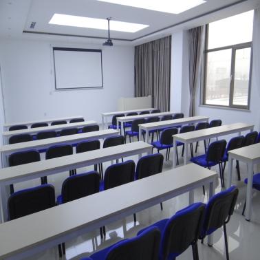 员工技术培训中心