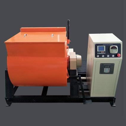 BH-60沥青混合料自动拌和机