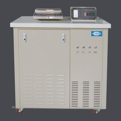 SYD-0705压实沥青混合料密度试验器