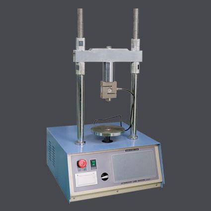 HT-CBR-1承载比测定仪