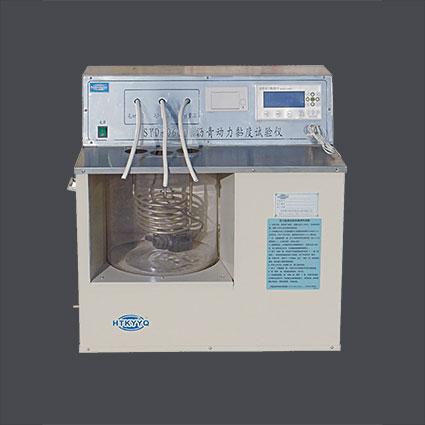 沥青动力黏度试验仪(电脑屏显)