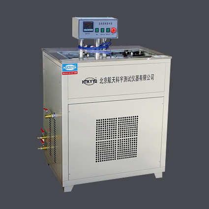HW-30高低温恒温水浴(标准30升)