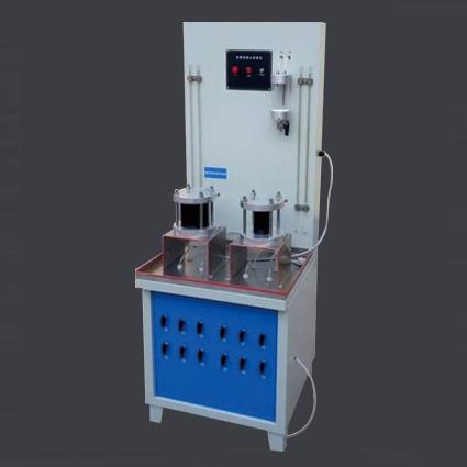 SGDL-5362沥青混凝土渗透仪