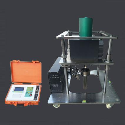 CBRY型土基现场CBR测定仪
