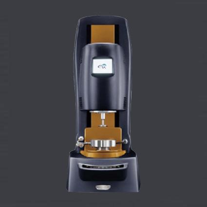 SYD-0628沥青动态剪切流变仪